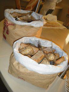 radisson-blu-marne-la-vallee-sejour-disneyland-nuit-supplementaire-petit-dejeuner-pain