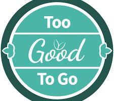 too-good-to-go-appli-anti-gaspi-economies-alimentaire