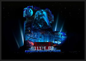 disneyland-saison-legendes-de-la-force-2019-star-wars-promo-illuminations-studio