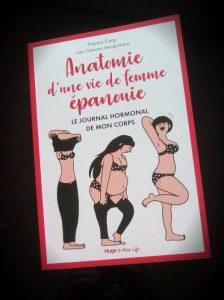idée-cadeau-noel-femme-livre-anatomie-d-une-vie-de-femme-epanouie-france-carp