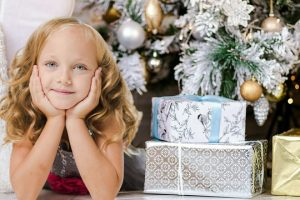 idee-cadeau-enfant-8-10-ans