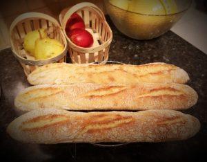 pain-maison-baguette-magique