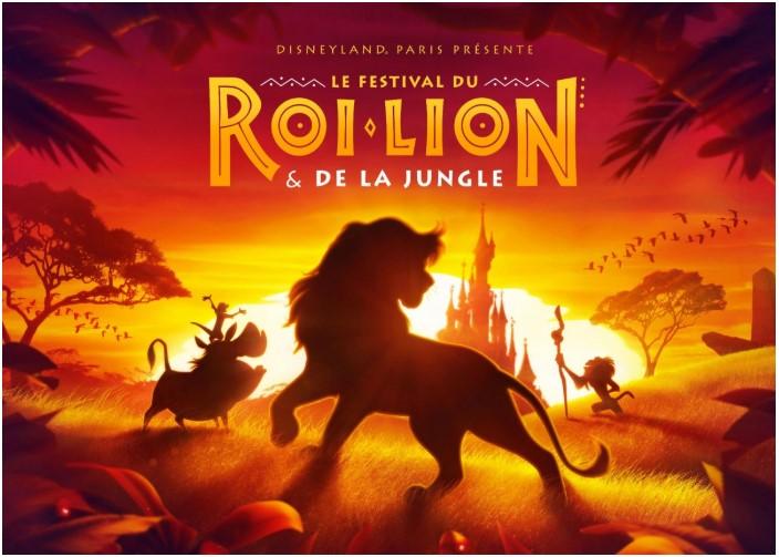 sejour-disneyland-le-roi-lion-2019