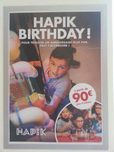 maman-forme-hapik-rennes-escalade-ludique-enfant-parent-anniversaire-min