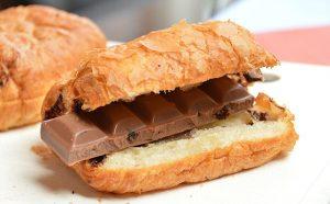gouter-pain-beurre-chocolat