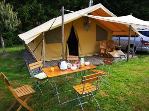 maman-forme-week-end-deconnecter-famille-glamping
