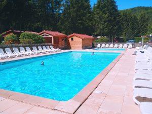 maman-forme-week-end-deconnecter-famille-piscine