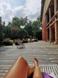 maman-forme-disneyland-ete-piscine-ranch