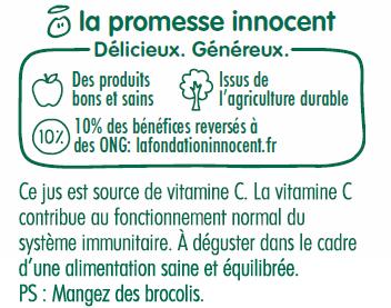 decouverte-gout-gastronomie-enfant-manger-brocolis