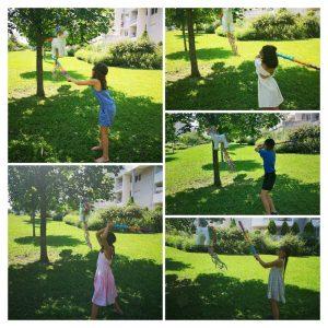 maman-forme-anniversaire-9-ans-pinata-licorne-enfants