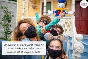 maman-forme-sejour-disneyland-paris-fin-2020-infos-conseils