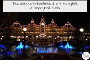 blog-maman-forme-en-route-pour-disneyland-pas-cher-sejours-irresistibles-2020-hotel-disney