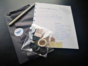 maman-forme-blog-idee-cadeau-noel-originale-cahier-de-recettes-collaboratif-co-cooking-journal-papercraft-anneaux