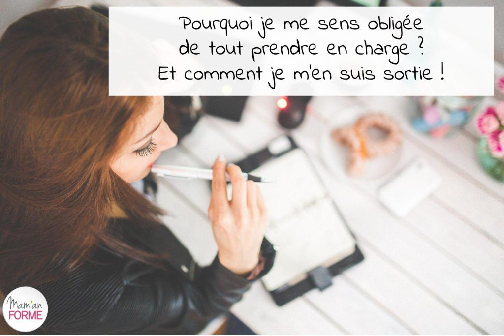 maman-forme-blog-tout-prendre-en-charge-mentale-solution