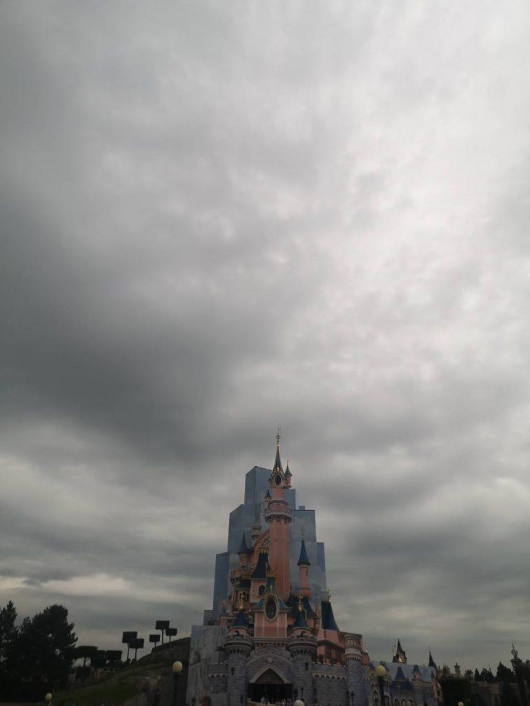 disneyland-paris-reouverture-ete-2021-travaux-chateau