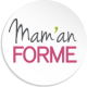Mam'an Forme Blog